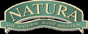 Natura-Logo-New-Colors