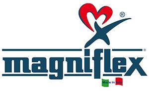 magniflex-new