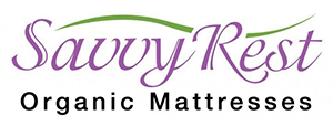 savvy-new