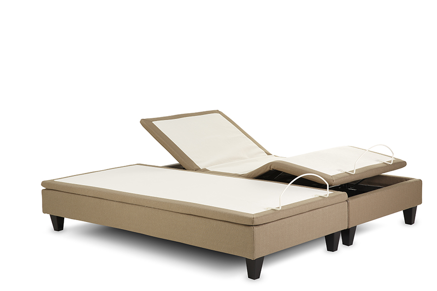 Leggett platt elite adjustable bed soma for Leggett and platt adjustable bed motors
