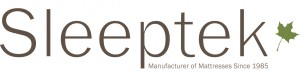 sleeptek-logo-May-2012