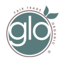 GLO_Organic_logo