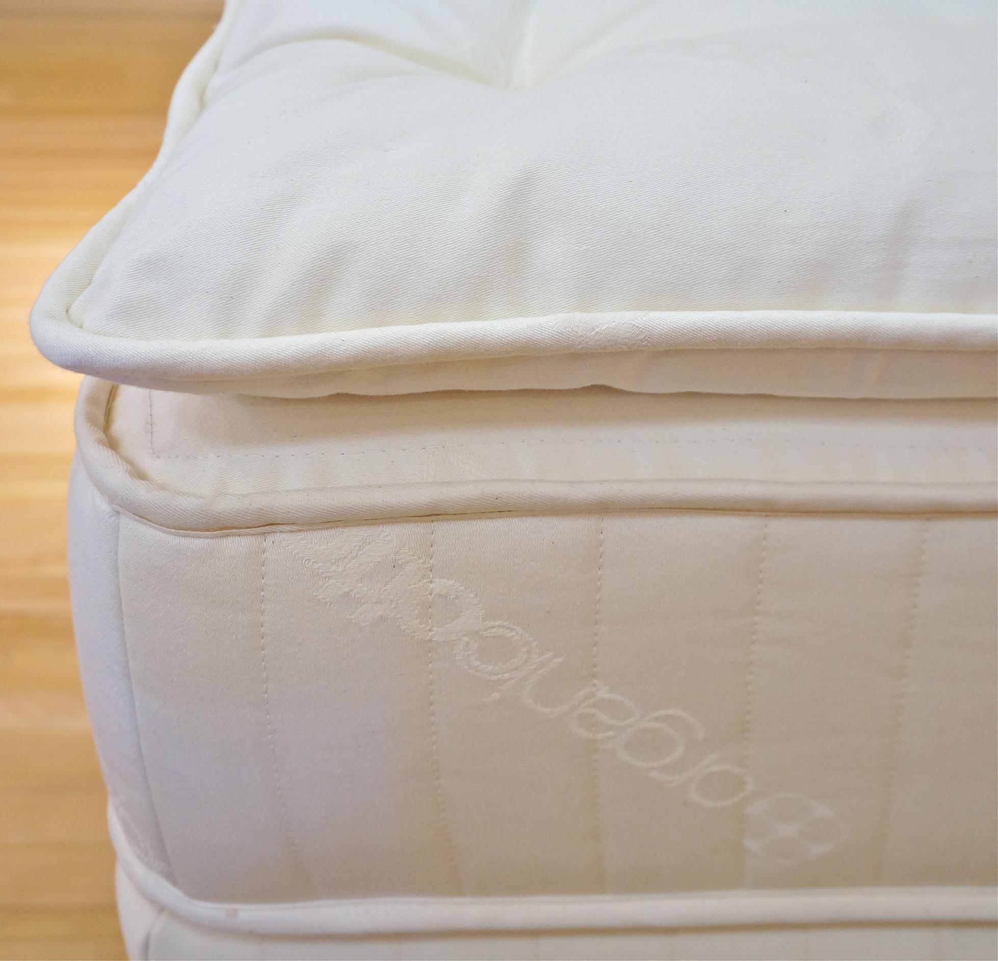 Sleep On It: The Mattress Guide - NOW Magazine