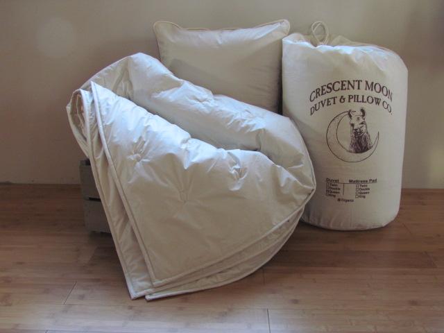 Baby Bedding Set Toronto