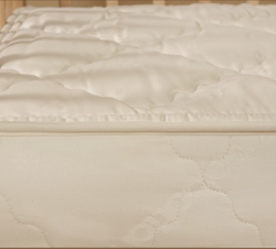 Products Soma Organic Mattresses