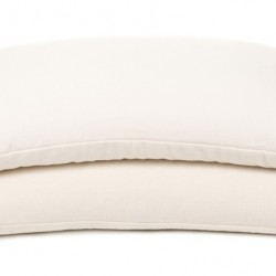 Soma Organic Mattresses Official Site
