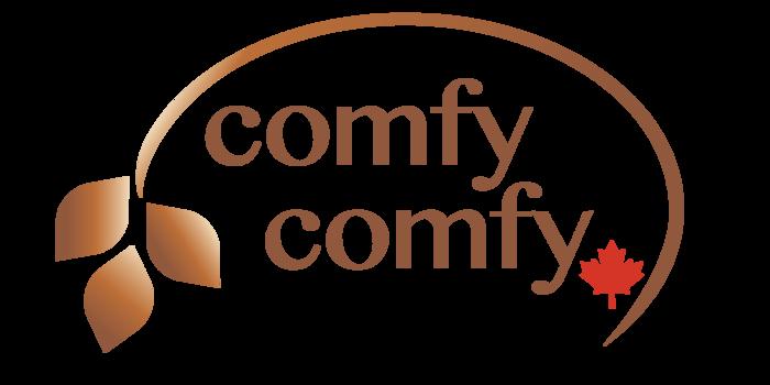 Logo ComfyComfy