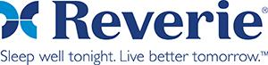 Logo Reverie