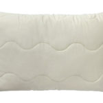 Natura Dream Mate Pillow