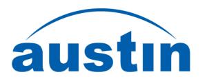 Austin Air; Austin; Austin Air Systems; Austin Air Canada Austin Air purification; Air cleaner; Austin Air logo