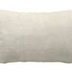 Natura Organic Dream Mate Pillow