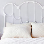 St Dormeir Natural Pillow Protector