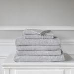 St Geneve Puro Towels