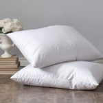 St Geneve Lajord Down Pillow
